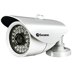 Swann All Purpose Security Camera (SWPRO-970CAM-US)