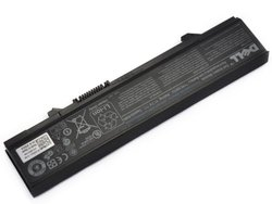 Dell-IMSourcing NEW F/S - Notebook Battery