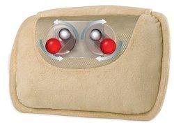 HoMedics  Therapist Select  Shiatsu Pillow
