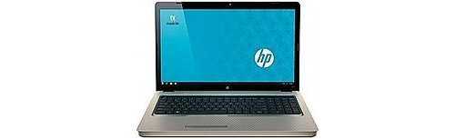 HP G72-b66US Notebook AMD HD Display Driver for Mac Download