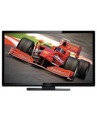 """Magnavox 50"""" Class LED 1080p HDTV (50ME313V/F7)"""