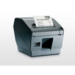 Star Micronics TSP700 Thermal B/W Receipt Printer (39442511)