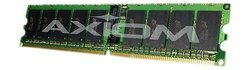 Axiom 16gb Ddr2 OEM Approved Module Ecc Rdimm Kit (AXG16491054/8)
