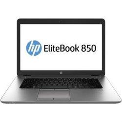 "HP EliteBook 850 G2 15.6""Laptop i5 2.30GHz 8GB 180GB Windows 7"