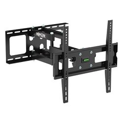 "Tripp Lite Display LCD Wall Mount for 26""- 55"" Flat Screen TV"
