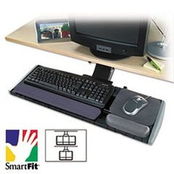 Kensington KMW60718 Keyboard Modular Platform with SmartFit System
