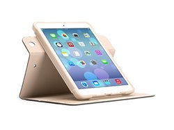 Griffin Turnfolio Women Protect Nickel iPad mini