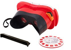 View Master Virtual Reality Starter Pac 777953