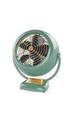 Vornado 8' Retro Table Fan - Green (CR1-0061-17)