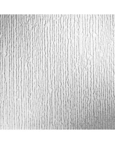 56 sq ft stria paintable white wallpaper check back for Paintable wallpaper home hardware