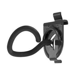 Gladiator Fishing Pole Holder Garage Hook for GearTrack / GearWall