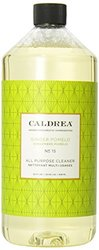 Caldrea All Purpose Ginger Pomelo Cleanser - 32 Fluid Ounce