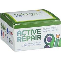 Babytime Active Repair High Quality - EECZ-0200-01