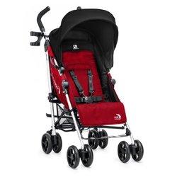 Baby Jogger 'Vue - Single' Stroller Carry Bag
