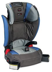 Britax Parkway SGL Booster Car Seat Concord