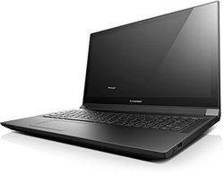 "Lenovo 15.6"" Laptop i3 1.7GHz 4GB 500GB Windows 7 Pro (B50)"