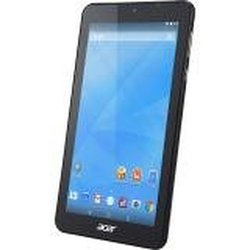 "Acer Iconia One 7 NT.LBRAA.001;B1-770-K3RC 7"" 16 GB Tablet"