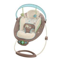 Baby Bouncer Ingenuity Ing Sahara B