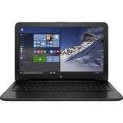 "HP 15.6"" Laptop 1.80GHz 4GB 500GB Windows 10 - Blue (P1A91UA#ABA)"