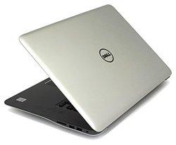 "Dell Inspiron 7548 15.6"" Laptop i7 2.4GHz 8GB Windows 8 (I7548-4271SLV)"