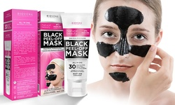 Biovne Purifying Black Peel Off Mask