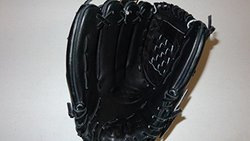 "Wilson A2k Pitcher/Infield Baseball Gloves Aso Aso 12"" Left Hand Throw"
