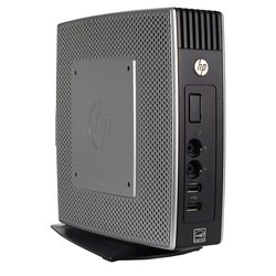 HP ThinClient Server System 1.0GHz 2GB 2GB Windows Embedded (15VFHPTC0003)