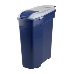 Bergan Smart Storage Bins: 24 Pounds