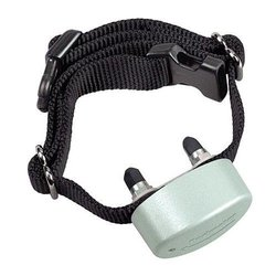 Perimeter Dog Fence System Extra Collar Receiver - Pack of 3