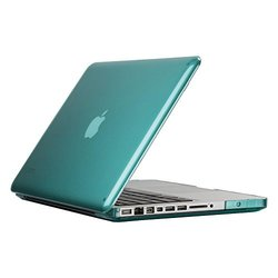 "Speck Smartshell for MacBook Pro 13"", Mykonos Blue"