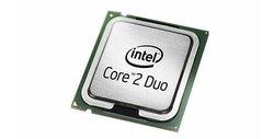 """Dell Latitude 14.1"""" Laptop 2.26GHz 2GB 160GB Windows 7 (RB-E6400)"""