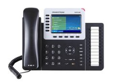Grandstream GS-GXP2160 Enterprise IP Telephone VoIP Phone & Device)