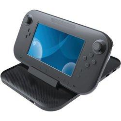 dreamGEAR Wii U Concert Wirelessly Pro Charging Dock