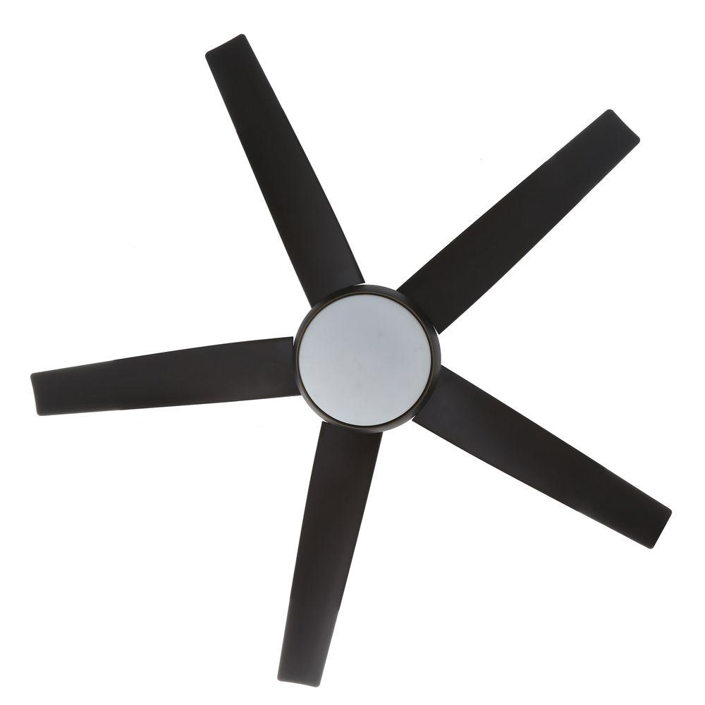 Hdc 26661 windward iv 52 oil rubbed bronze ceiling fan check back fan hdc 26661 windward iv 52 oil rubbed bronze ceiling aloadofball Image collections