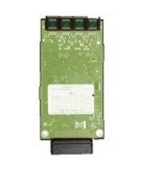 Lenovo ThinkServer X520-DA2 AnyFabric 10 GB 2-port SFP+ Ethernet Adapter
