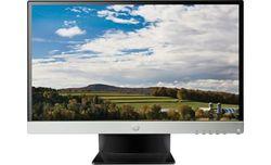 "HP Pavilion 21.5"" Widescreen LED Backlit Monitor (22VCSC1)"