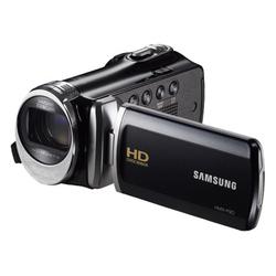 Samsung HMX-F90 - camcorder - storage: flash c