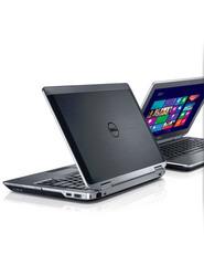 Dell Latitude 14-Inch Notebook 2.50GHz 4GB 320GB Windows 7 (E6430)