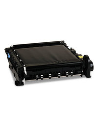 CTG Image Transfer Kit for HP LaserJet 5500/5550 Printers (HP5550ITBOEM)