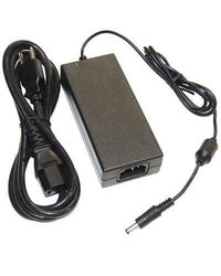 eReplacements AC Adapter Panasonic Toughbook Adapter (S7558905)