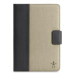 Belkin Carrying Case for iPad mini - Khaki