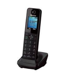Panasonic Consumer KX-TGHA20BExtra Handset Tgh260 Color Lcd