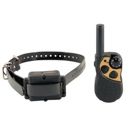 PetSafe Stubborn Dog Training Transmitter & Receiver