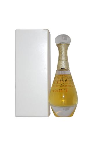Christian Dior Jadore Lor Essence De Parfum For Women 135 Oz