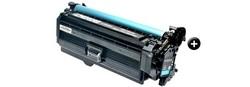 Color Research HP CE260X HP 649X Toner Cartridge - Black (C18-42687)