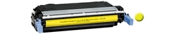 Color Research Replacement HP CB402A HP 642A Toner Cartridge - Yellow