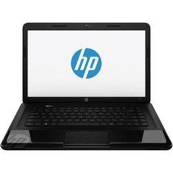 "HP Pavilion 15.6"" Laptop 1.7GHz 4GB 500GB Windows 8 (2000-2c29wm)"