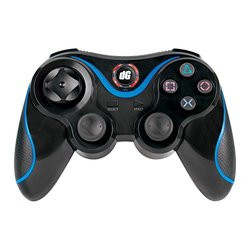 Dream Gear Orbiter Wireless 2.4 GHz Wireless Controller - PlayStation 3