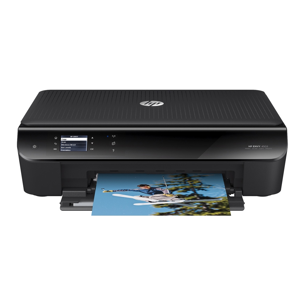 Scanners - Printers   HP Online Store