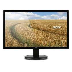 """Acer 21.5"""" Widescreen LCD Monitor (UMWW3AA006)"""